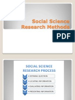 social-science-research-methods1