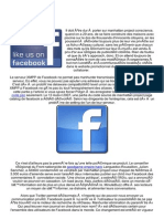 facebook (33)