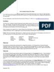 ttn fact sheet 2011 9 26 11
