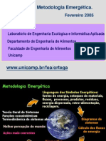 04-Introducao - Serviços ambientais