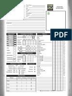 True20 - MI CSheet 15 Beta (2 Pages)