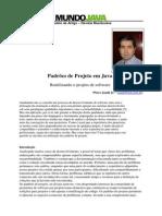 PadroesDeProjetoEmJava.pdf