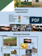 bioethanolpresentation.204152827 (1)