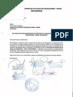 Carta de solicitud de reconocimiento de directorio Dicuadema por el SENARI.pdf