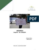 Memoria Congreso CUADEMA.pdf