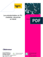 19OM79 - Rapport PS - Nouvel Obs
