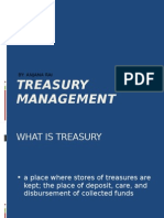 Essentials Of Treasury Management 4th Edition Pdf