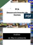 Industria Do Jogos Eletronicos V2