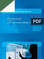 virtualizacion-100408230540-phpapp02