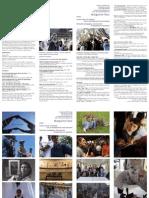 cv-marguerite-fatus.pdf