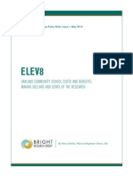 elev8-oakland-community-schools-cost-benefit-analysis