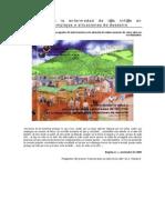 LB OPS Manual preve de enf niños enemergencia (inf-dinamicas