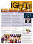right call - issue 9