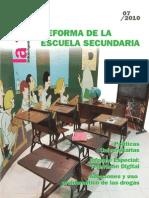 Revista Con CitasLT49_baja