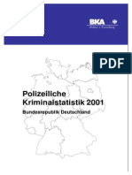 Pks 2001