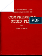 7000 engineering technical ebooks free download links fandeluxe Images