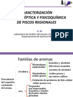 Presentacion PISCOS 2 Lima