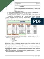 UTN-FRSC Consignas_ Excel