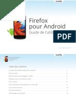 FF 14 Mobile Guide FR