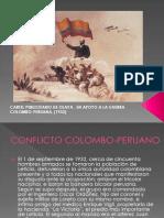 Colombo Peruana