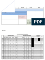 Mathematics Program Proforma Yr1 t1 (1)
