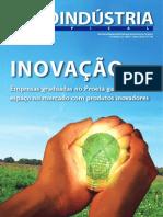 PDF Rat 146_revisada