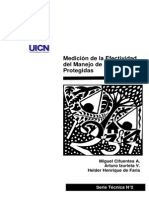 Cinfuentes et al, 2000. Medición de la efectividad del Manejo de ANP.pdf