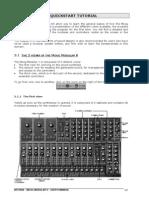 Arturia - Moog Modular v - Manuale
