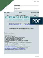 [AFR] Revista AFR Nº 046