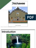 ibooks chichawee jacob klionsky pdf first trimester