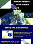 Cuso Procesamiento de Imagenes + Curso Envi 3.6
