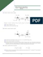 Cap-2-Exercicios.pdf