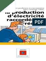 ADEME5elec_reseau