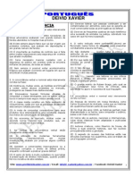 100_QUESTÕES_DE_LÍNGUA_PORTUGUESA_DIVIDIDAS _EM_TÓPICOS_FCC-PDF