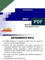 Aula6_RIPv2