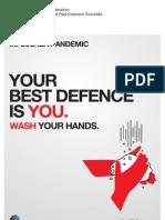 Ifrc Defence v8 En