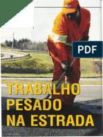 matéria revista PROTEÇÃO pavimentação