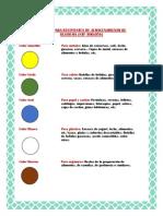 TAREA UNIDAD 1 – CALIDAD TOTAL 2.docx