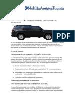 diezconsejosparaunmantenimientoadecuadodelosneumticos-110210044211-phpapp01