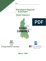 Perx Cajamarca 1 2 1
