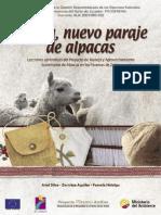 Alpacas Zuleta