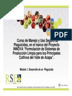 C_Desarrollo_Plaguicida_Arysta_2009.pdf