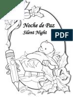 Noche de Paz - Silent Night