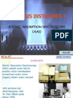 5b-05_AAS