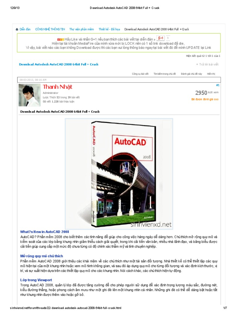 download autocad 2007 with crack and keygen