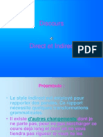 Discours direct  et indirect.pdf