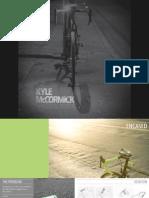 McCormick ID Portfolio