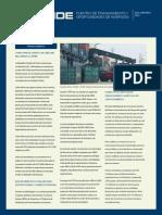 ffoi11_3.pdf