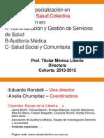 Presentación - Salud colectiva.pdf