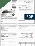 ch1 L2.pdf